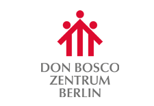 Berlin - Don Bosco