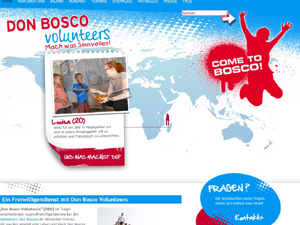 dbvolunteers_screen-web