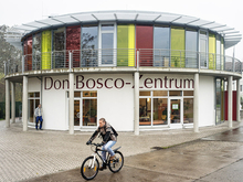 Don-Bosco-Zentrum